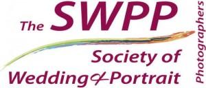 swpp_logo2