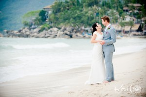 33-Wedding-Photographer-Koh-Phangan-Thailand