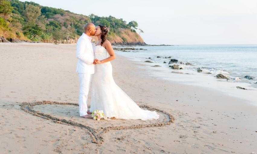 thailand_wedding_beach