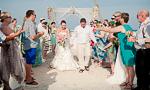wedding_photographer_thailand