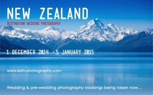 pre-wedding-photography-christchurch-new-zealand