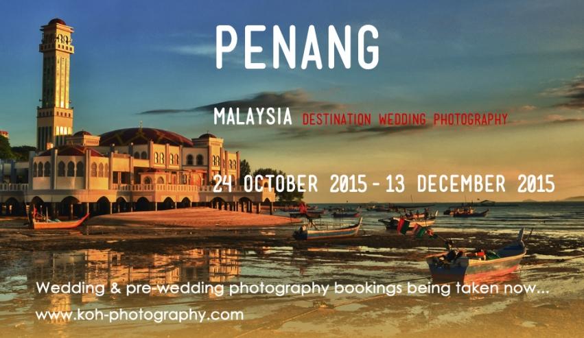 pre_wedding_photography_penang_malaysia