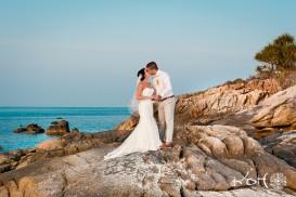 wedding_photographer_koh_samui_thailand