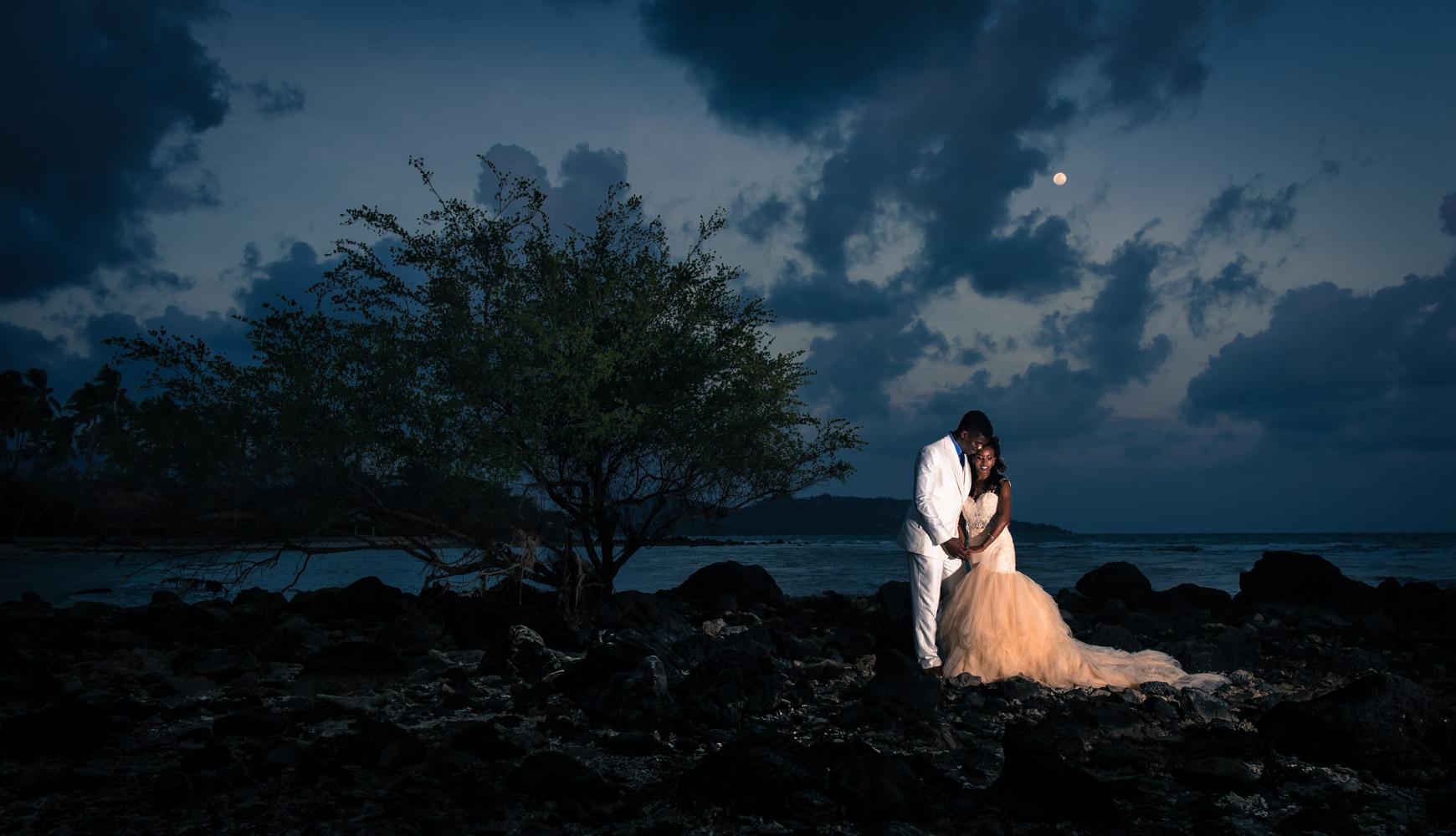 1-thailand wedding - 2 --5032