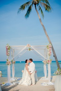 thailand_wedding_photographer
