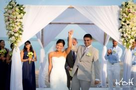 wedding_anantara_lawana_koh_samui