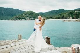 wedding_santhiya_koh_phangan