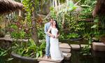 Testimonial Wedding Photographer-