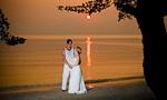1-wedding photography KPG-D30_2259